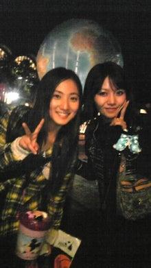長谷部優オフィシャルブログ「YU's Diary」 Powered by Ameba-091001_220434.jpg