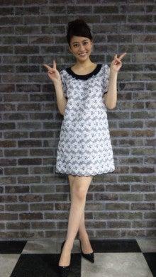 小林麻央 オフィシャルブログ 『まお日記』 Powered by アメブロ-DVC00427.jpg