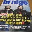 bridge 11