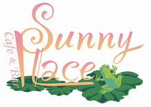 ♪Sunny Place♪~陽だまり
