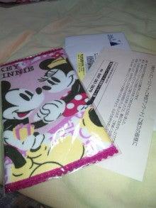 TOKYO Disney RESORT LIFE-DVC00064.jpg