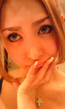 SPANKY GIRLSオフィシャルサイト-Image049.jpg