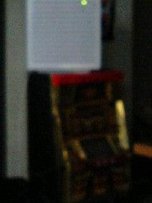 八方情報人メーカー営業【KING】の: ドラマチックにスロしてる-091007_1620~0001.jpg