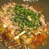 大阪名物☆の画像