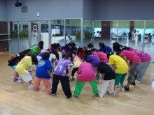 スポーツ プレオン 東武 船橋 クラブ