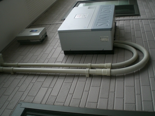 ExteriorJapan   ナカムラ瓦工事業