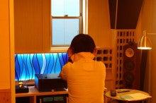 名古屋の解体、オーディオルーム・防音、リフォーム工事/寿工業社長 庭瀬のブログ