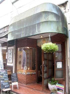 横浜発 驢馬人の美食な日々-sato