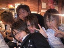 刃霧要のブログ-200910120204000.jpg