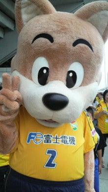 いえろ~ぱっぷ2009-P1020313.jpg