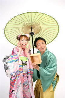 キャロライン玉子のkeep-on-smiling!!-VQ5L3736.jpg