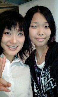 美奈のblog-091012_19470001.jpg