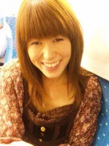 横西奏恵オフィシャルブログ Powered by Ameba-091014_132325.jpg