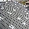 刈谷市で太陽光発電設置工事の画像