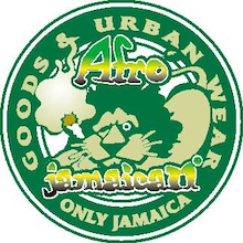 Afro Jamaican Online Shopping