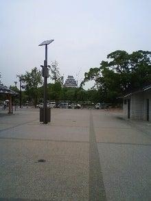 野池ハンター密着365日-himeji