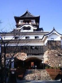 野池ハンター密着365日-inuyama