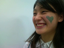 $Green Hearts Blog-Photo963_00.jpg