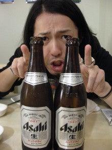すけ 酒 ー こ