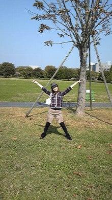 藤本美貴オフィシャルブログ「Miki Fujimoto Official Blog」powered by Ameba-091016_120232.jpg