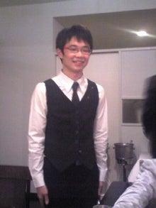 ラーメン王こばのブログ-Image383.jpg