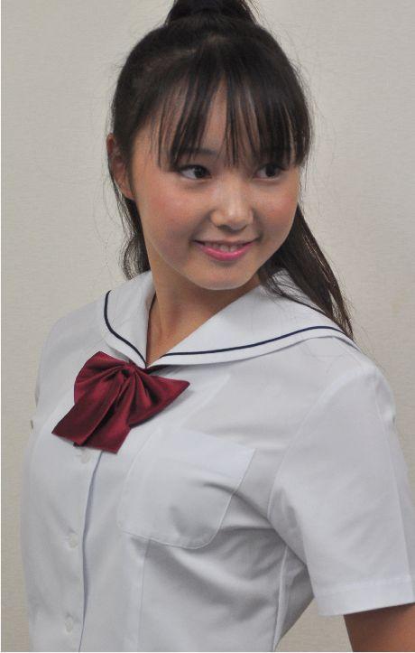 相川聖奈(Aikawa Seina) | 左脳右脳なにぬねのう