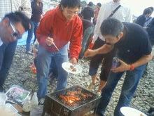 神泉で働く社長のアメブロ-200910171602000.jpg
