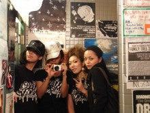 DOUBLE IMPACT BLOG -NEXT 2009/12/19!!!!!!!--derella
