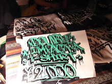 DOUBLE IMPACT BLOG -NEXT 2009/12/19!!!!!!!--t