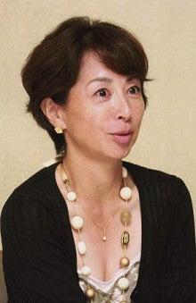 笑)阿川佐和子   木目言寺光軍のブログ