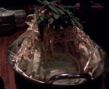 としの麺喰堂-20091016005