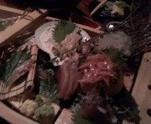 としの麺喰堂-20091016004