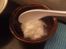 としの麺喰堂-20091017004