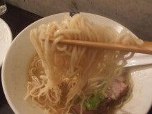 としの麺喰堂-20091017007