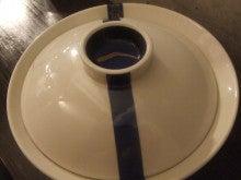としの麺喰堂-20091017003