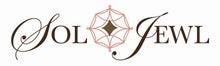 女性の独立開業を支援するBeauty Meisterのブログ-ロゴ
