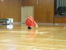 中国武術・横浜武術院のblog-演武11