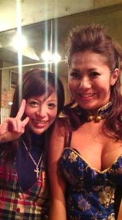 大田香奈美オフィシャルブログ「かなみんみんブログ」Powered by Ameba-F1011295.jpg