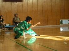中国武術・横浜武術院のblog-蟷螂拳