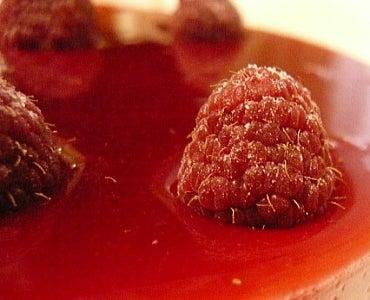 ♪Sweets@こめちゃん♪-ケーキ02