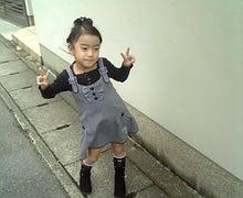優雅☆日記(Ver.mama)-優雅さん