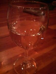 日々 更に駆け引き-ワイン