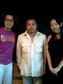 ほんわかシンガーソングライター・茜沢ユメルのブログ
