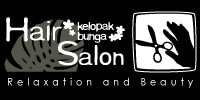 Hair salon kelopakbunga-大阪ヘアサロン・クロパブンガ
