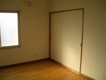 タートルイン202洋室