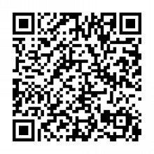 野口あきこオフィシャルブログ「AKIKO BY LISTEN?」Powered by Ameba