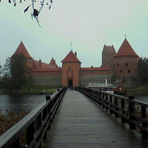 【Baltics;未…