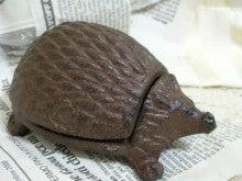 小倉トーストのモルブログ