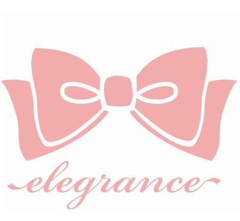 |elegrance(エレグランス)| エプロン姉妹のオフィシャルBLOG