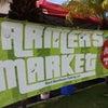 ワードファーマーズマーケットの画像
